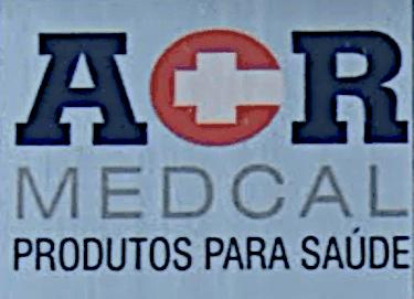 logo-acr-medcal