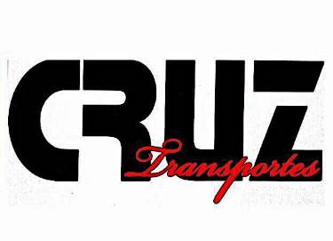 logo-cruz-transportes-nova