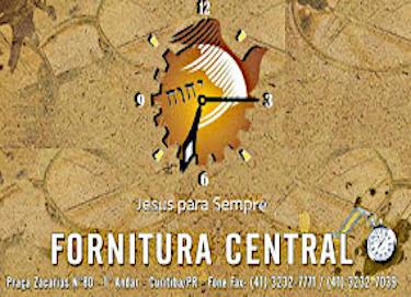 logo-fornitura-central