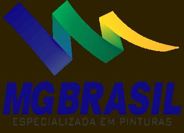 logo-mg-brasil-pinturas