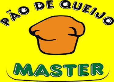 logo-pao-de-queijo