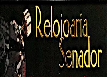 logo-relojoaria-senadior-984x274